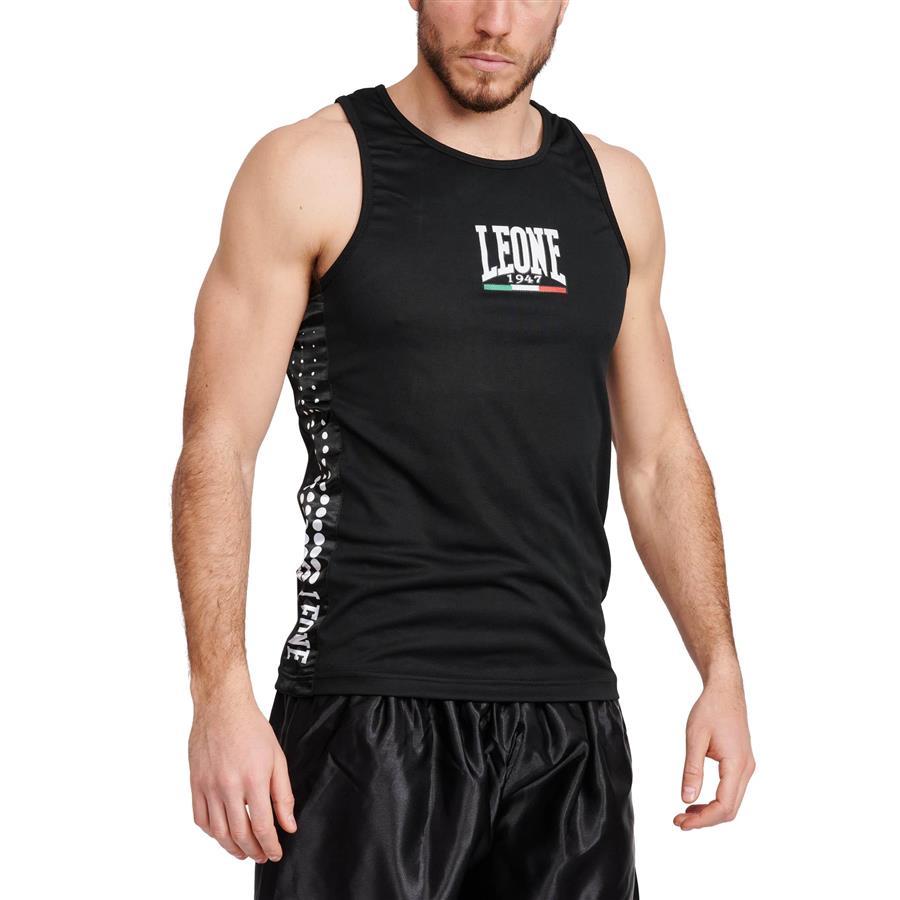 Giallo Abbigliamento Abbigliamento Sportivo Giallo Boxeur Sportivo Donna Donna Boxeur Abbigliamento 6xSqT