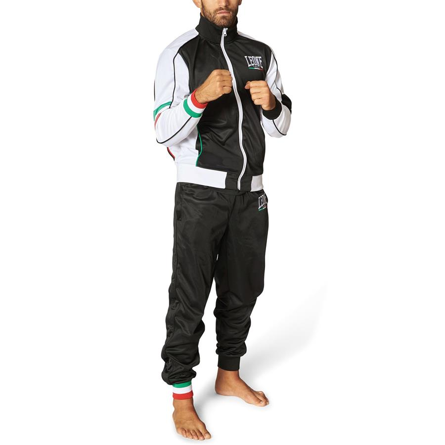 tracksuit ab796 tracksuit k way jacket sportswear. Black Bedroom Furniture Sets. Home Design Ideas