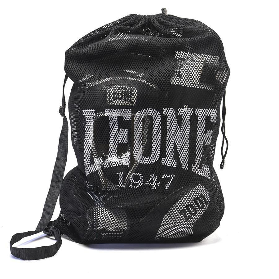 cc0154063e Trolley AC945 - Borsoni Palestra - Borse - Leone 1947 Store