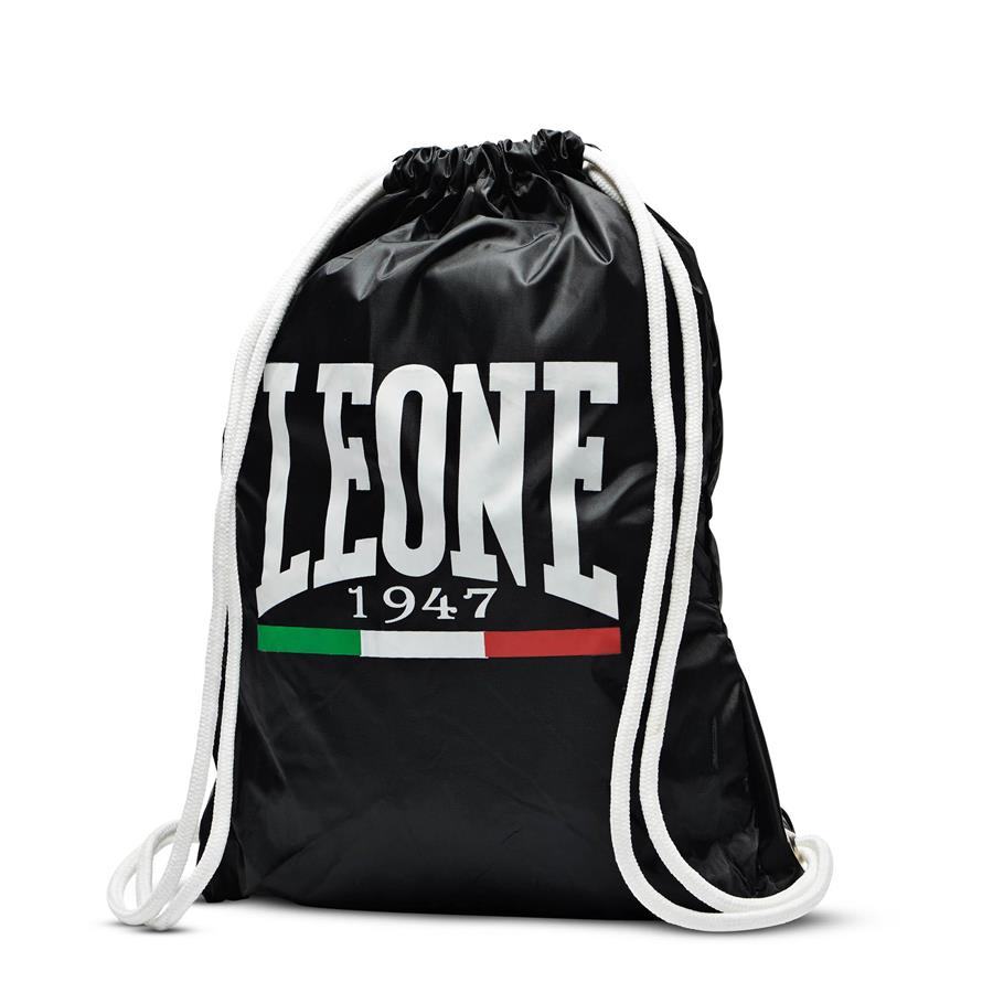 be1b6c47c2 Borsone A Zaino AC908 - Zaini Sportivi - Borse - Leone 1947 Store