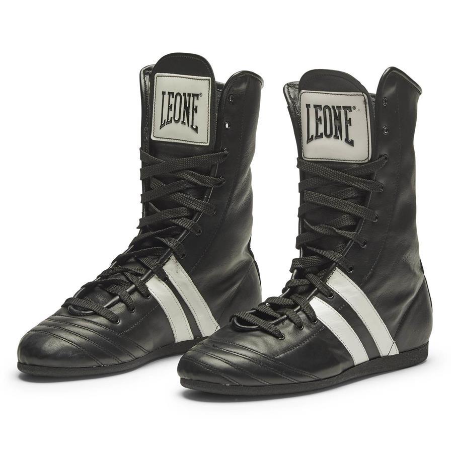 Scarpe da boxe, stivaletti pugilato acquista su Fightclubstore