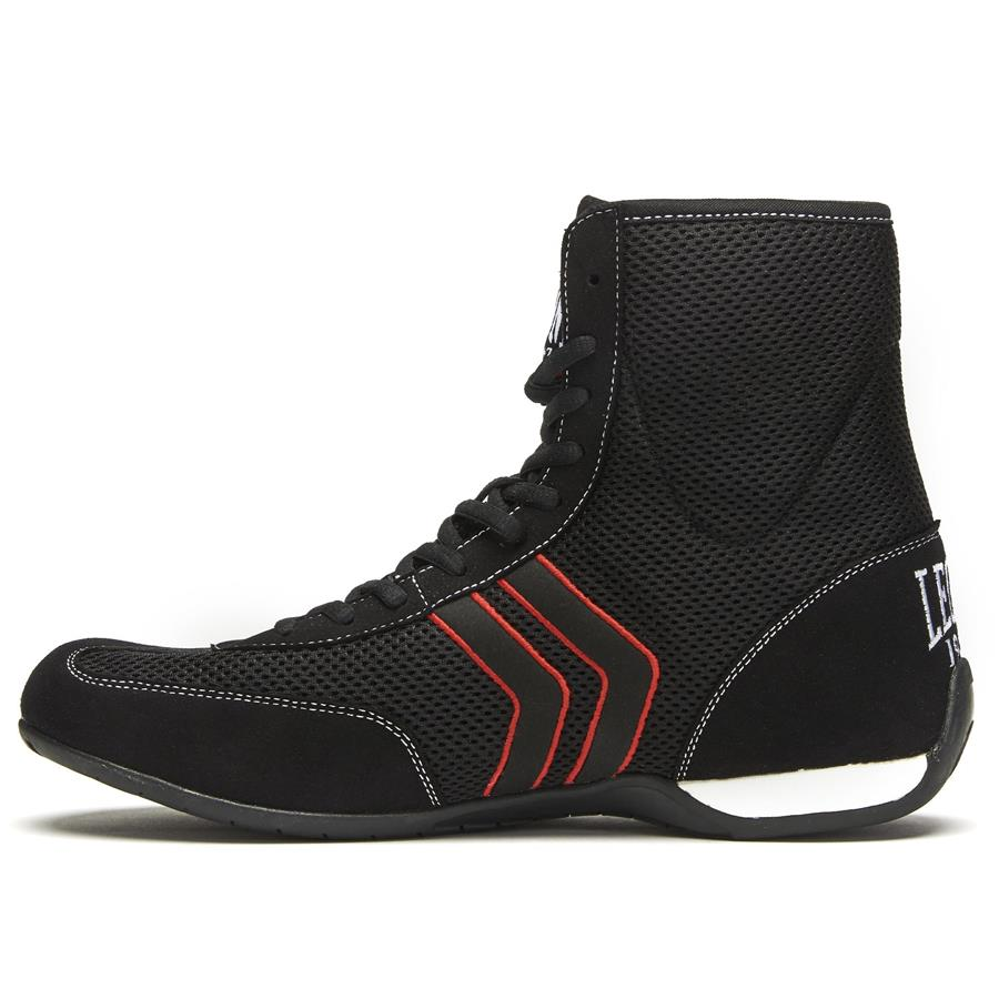 Hermes Boxing Shoes CL188 - Shoes - Sportswear - Leone