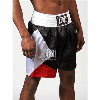 Short Leone 1947 MMA Japan Tiger
