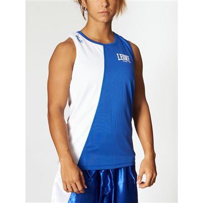 Abbigliamento Boxeur Boxeur Sport Abbigliamento Sport Donna wxqPB855t
