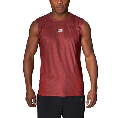 fornire un'ampia selezione di comprare nuovo prezzo onesto Extrema 3 Sleeveless Shirt